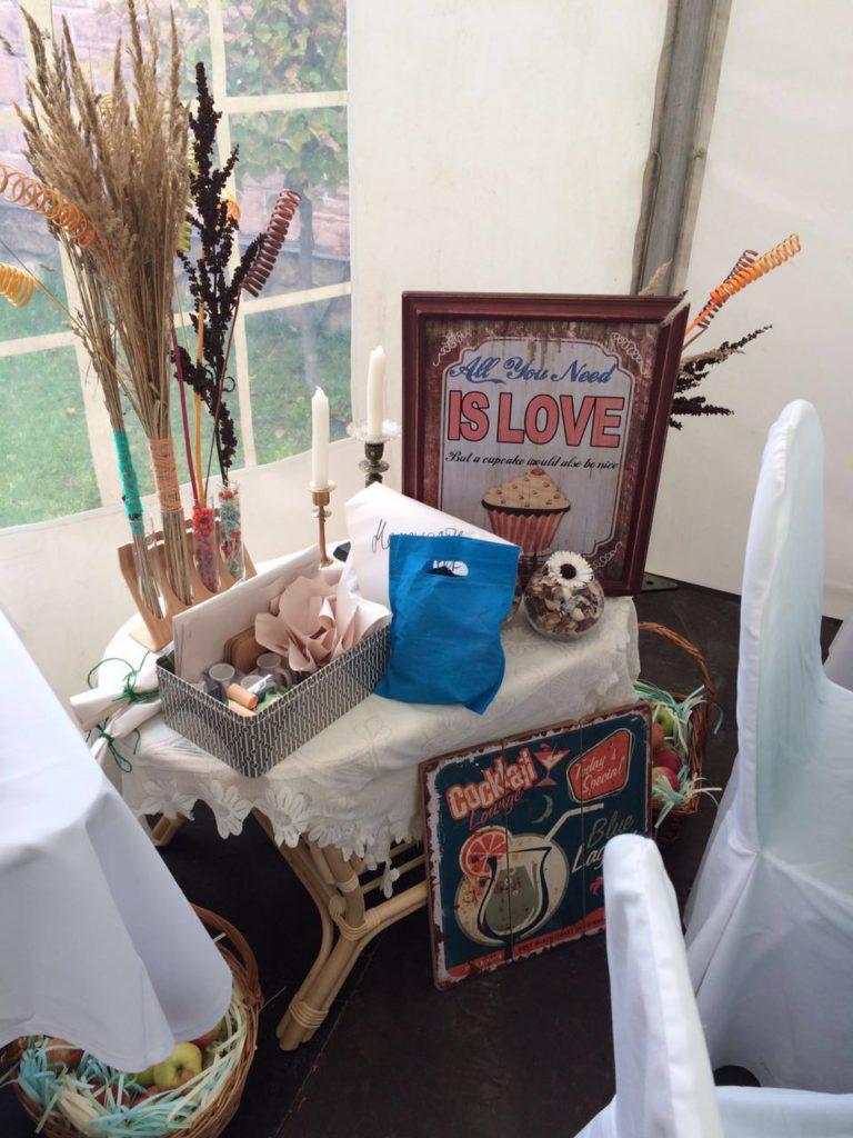 Организация свадеб фото 10
