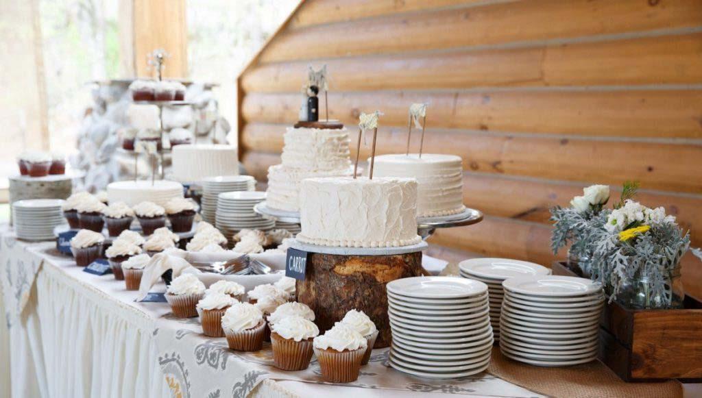 Организация свадеб фото 4