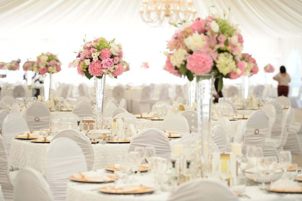 Организация свадеб фото 8