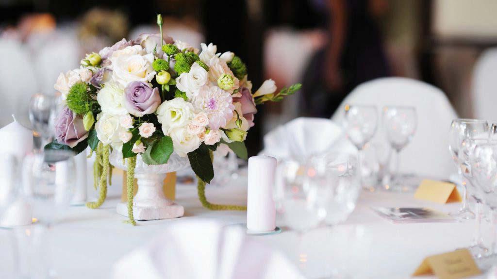 Организация свадеб фото 9